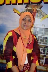 Lily Dwiyanti (5)