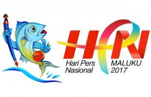 logo-hpn-2017